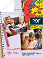 Parents Articles Learning English Through Picture Books Turkish