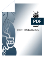 9. CBM Development in Indonesia.pdf