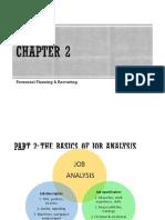 02-HR Planning and recruitment.pptx
