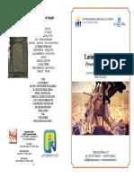 Latina già Littoria - percorso storico urbano_4165.pdf