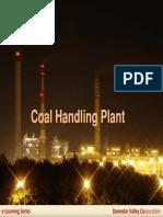 35364325-Coal-Handling-Plant.pdf