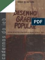 04.-Desenho_grafico
