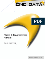 Fanuc Macro B programming manual.pdf