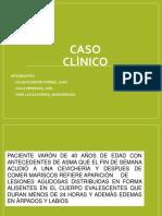DERMATO Caso Clinico