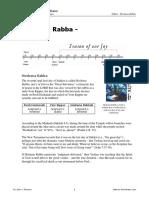 HoshanaRabbah.pdf