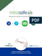 Servico_Metasafe_metagenomica.pdf