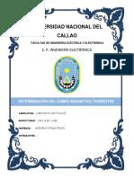 Determinacion-Del-Campo-Magnetico-Terrestre.docx