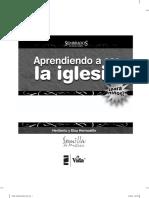 57026_IGLESIA-NINOS_INT.pdf
