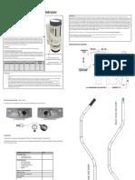 Installation-Instructions-Dux-Centreflush-Traditional-Model-CFDFUWWH.pdf