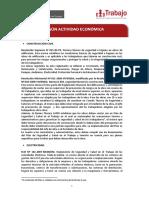 SEGUN_ACTIVIDAD_ECONOMICA.pdf