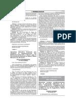 Decreto Supremo 010-2014-TR.pdf
