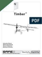 Efl5250 Manual En