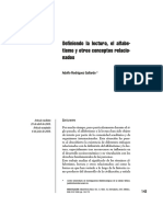 v21n42a7 conceptos.pdf