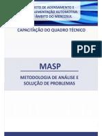 Apostila Masp_português Abdi