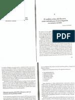 350128157-Fairclough-N-El-Analisis-Critico-Del-Discurso-Como-Metodo-Para-La-Investigacion-en-Ciencias-Sociales.pdf