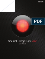 soundforgepromac10_manual.pdf