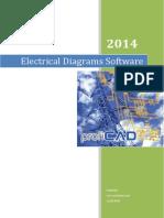 ProfiCAD Manual.pdf