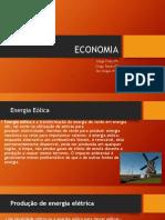 economia 10