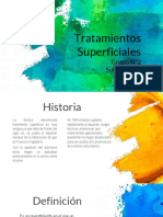 Tratamiento Superficiales FINAL