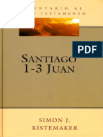017 -santiago-1-a-3-de-juan-simon-kistemaker.pdf