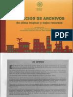 archivos_tropical.pdf
