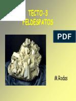 Tecto 3.pdf