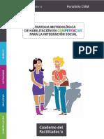 PORTAFOLIO .pdf