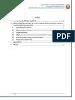 314327472 Historia y Evolucion Del Concreto PDF