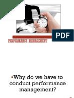 04_Perf Mgmt & Reward Managements.pptx