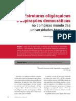 imp-pub-18487914.pdf