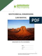 CE09 607(P)_ Geotechnical Engineering Lab.pdf