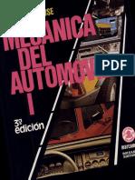 Mecanica del automovil.pdf