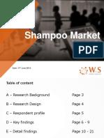 Report_Shampoo_Vietnam_May_2014.pdf