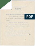4- Inaugural Address of Franklin D. Roosevelt, 1945- FDRlibrary.org.pdf
