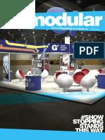 Stands modular - s.pdf