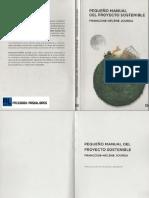 PEQUEÑO MANUAL DEL PROYECTO SOSTENIBLE.pdf