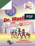 OralhealthEducationProgram_Teacher's_Guide_(Grades_2-3).pdf