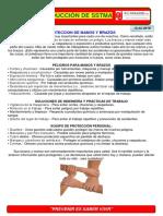 15-02-18 Proteccion de Manos y Brazos.pdf