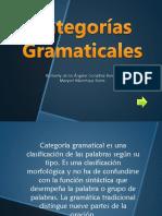 categorias_gramaticales..ppsx