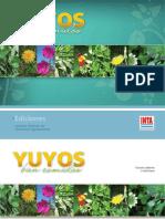 Inta-yuyos_bien_comidos.pdf