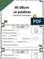 album-palabras-plantilla.pdf