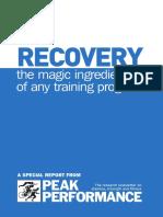319118703-Peak-Performance-Recovery-Special-pdf.pdf