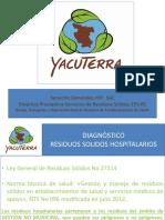 119154163 Monografia Biodiversidad Peru