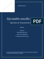 10. Manual Crear Ejecutables