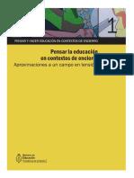 mod-1-web.pdf