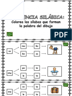 camino-silabas-dibujo.pdf