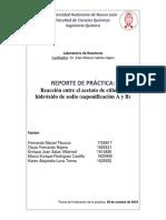 Reporte-de-práctica-Saponificación-A-y-B