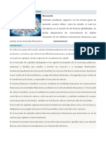 Tema 07 - El Mercado de Capitales