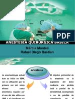 _anestesia.ppsx