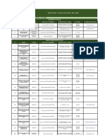 PLAN_13185_2016_CORREOS_ELECTRONICOS.PDF